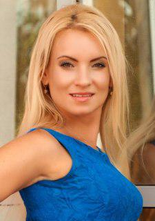 Russian Brides Online But Hesitating 42