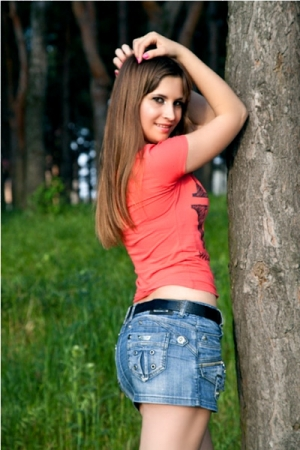 The Russian Brides Physical Attraction 58