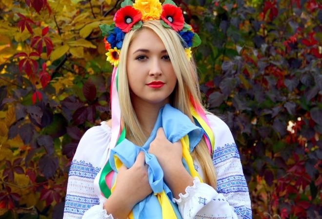Russian Brides Online News Jul 91