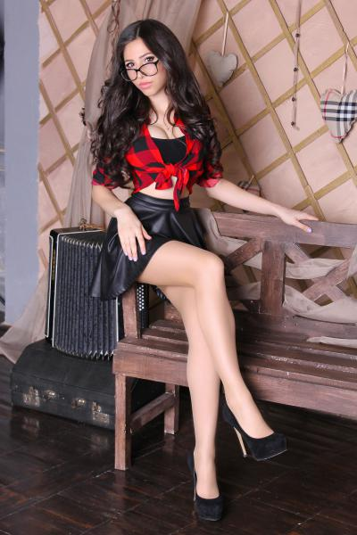 Positively attractively!!! thousands of hot russian brides
