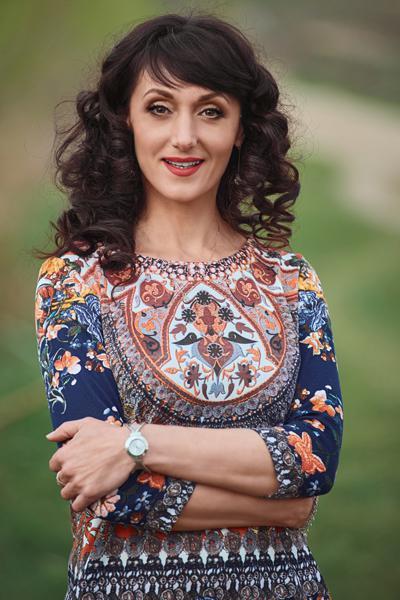 Russian Brides Whose Profiles 52